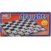 Draughts Game (TY0056)